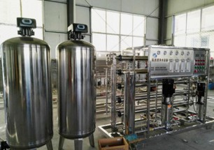 2T two-stage anti-penetration equipment