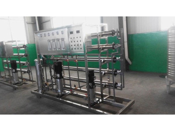 1T two-stage anti-penetration equipment